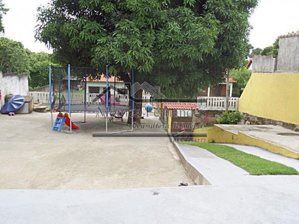 Maricá: Jardim Guaratiba-Maricá-RJ, Duplex C/Piscina, Localizado Perto Da Praia E Lagoa C/5 Qtos. 18