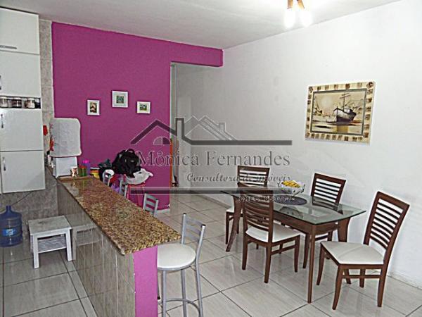 Maricá: Jardim Guaratiba-Maricá-RJ, Duplex C/Piscina, Localizado Perto Da Praia E Lagoa C/5 Qtos. 7