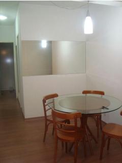 Vitória: Apartamento para venda em Jardim da Penha ES, 3 quartos, suíte, 70m2, varanda, elevador, wc empregada, salã de festas, 1 vaga de garagem 1