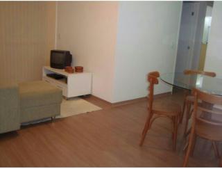 Vitória: Apartamento para venda em Jardim da Penha ES, 3 quartos, suíte, 70m2, varanda, elevador, wc empregada, salã de festas, 1 vaga de garagem 2