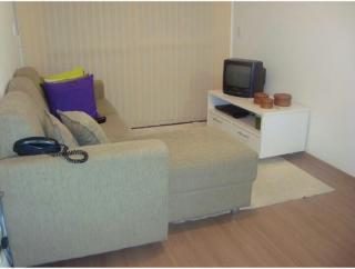 Vitória: Apartamento para venda em Jardim da Penha ES, 3 quartos, suíte, 70m2, varanda, elevador, wc empregada, salã de festas, 1 vaga de garagem 3