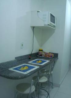Vitória: Apartamento para venda em Jardim da Penha ES, 3 quartos, suíte, 70m2, varanda, elevador, wc empregada, salã de festas, 1 vaga de garagem 5