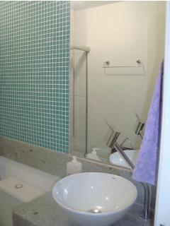 Vitória: Apartamento para venda em Jardim da Penha ES, 3 quartos, suíte, 70m2, varanda, elevador, wc empregada, salã de festas, 1 vaga de garagem 6
