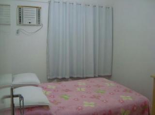 Vitória: Apartamento para venda em Jardim da Penha ES, 3 quartos, suíte, 70m2, varanda, elevador, wc empregada, salã de festas, 1 vaga de garagem 7