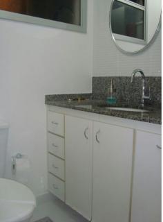 Vitória: Apartamento para venda em Jardim da Penha ES, 3 quartos, suíte, 70m2, varanda, elevador, wc empregada, salã de festas, 1 vaga de garagem 8