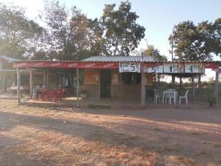 Cuiabá: VENDO!!! Uma área rural sítio com 29 hectares no assentamento Agro Ana na região do posto 120, sentido a cidade de Cáceres-MT 11