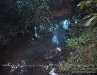 Cuiabá: VENDO!!! Um sitio de 15,62 Hectares na região do rio manso ha 120 km da cidade Cuiabá sendo 18 km de chão 11