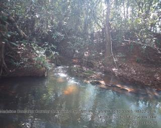 Cuiabá: VENDO!!! Um sitio de 15,62 Hectares na região do rio manso ha 120 km da cidade Cuiabá sendo 18 km de chão 15