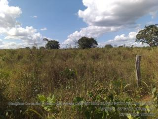 Cuiabá: VENDO!!! Um sitio de 15,62 Hectares na região do rio manso ha 120 km da cidade Cuiabá sendo 18 km de chão 18