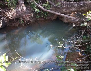 Cuiabá: VENDO!!! Um sitio de 15,62 Hectares na região do rio manso ha 120 km da cidade Cuiabá sendo 18 km de chão 19