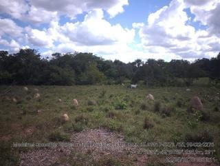 Cuiabá: VENDO!!! Um sitio de 15,62 Hectares na região do rio manso ha 120 km da cidade Cuiabá sendo 18 km de chão 23