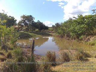 Cuiabá: VENDO!!! Um sitio de 15,62 Hectares na região do rio manso ha 120 km da cidade Cuiabá sendo 18 km de chão 24