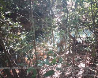 Cuiabá: VENDO!!! Um sitio de 15,62 Hectares na região do rio manso ha 120 km da cidade Cuiabá sendo 18 km de chão 6