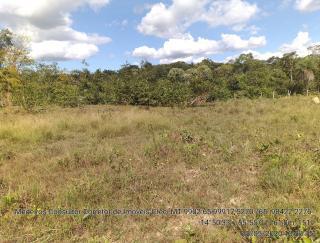 Cuiabá: VENDO!!! Um sitio de 15,62 Hectares na região do rio manso ha 120 km da cidade Cuiabá sendo 18 km de chão 7
