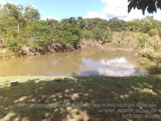 Cuiabá: VENDO!!! Um sitio de 15,62 Hectares na região do rio manso ha 120 km da cidade Cuiabá sendo 18 km de chão 8