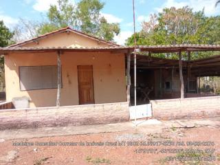 Cuiabá: VENDO!!! Um sítio de 33 hectares na região da sadia 3 a 50 km do trevo do lagarto 1