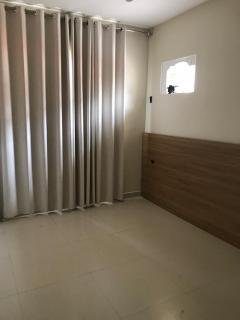 Vitória: Apartamento para venda em Jardim Camburi ES, 3 quartos, 80m2, escada, segundo andar, armários embutidos, 1 vaga de garagem, salão de festas 11
