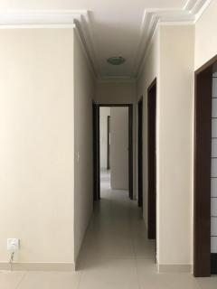 Vitória: Apartamento para venda em Jardim Camburi ES, 3 quartos, 80m2, escada, segundo andar, armários embutidos, 1 vaga de garagem, salão de festas 13