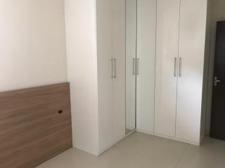 Vitória: Apartamento para venda em Jardim Camburi ES, 3 quartos, 80m2, escada, segundo andar, armários embutidos, 1 vaga de garagem, salão de festas 9