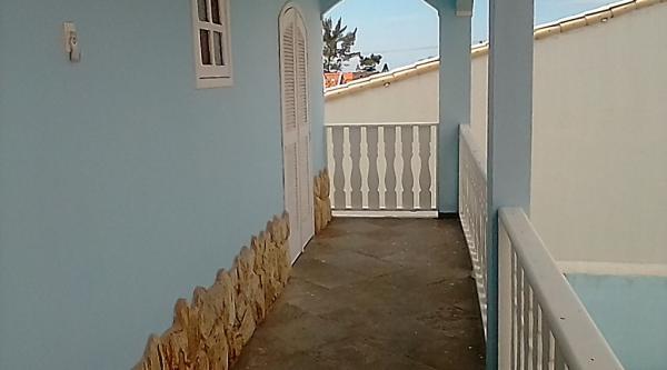 Maricá: Guaratiba-Maricá, Duplex 3 Qtos, Bem Localizada, Área Gourmet, Acesso A Praia. 10