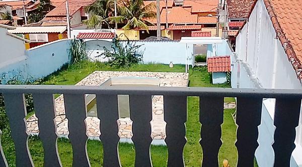 Maricá: Guaratiba-Maricá, Duplex 3 Qtos, Bem Localizada, Área Gourmet, Acesso A Praia. 11
