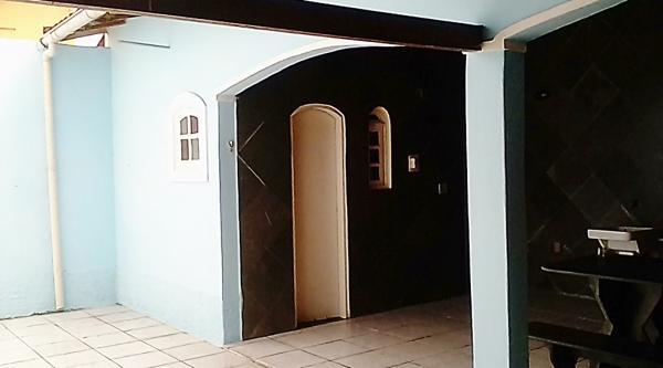 Maricá: Guaratiba-Maricá, Duplex 3 Qtos, Bem Localizada, Área Gourmet, Acesso A Praia. 12