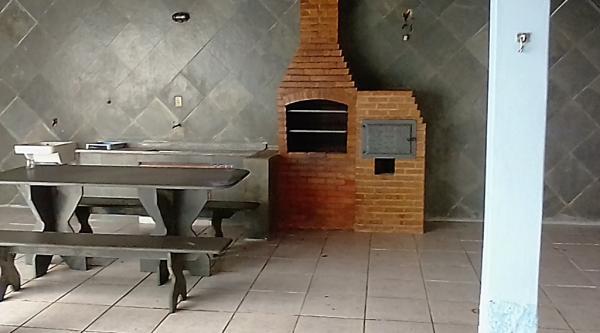 Maricá: Guaratiba-Maricá, Duplex 3 Qtos, Bem Localizada, Área Gourmet, Acesso A Praia. 13