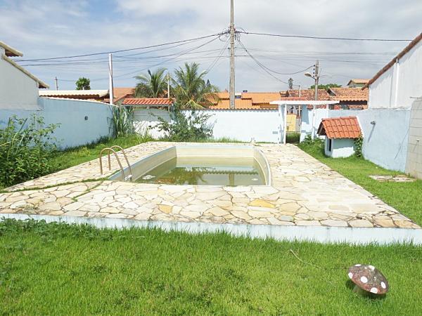 Maricá: Guaratiba-Maricá, Duplex 3 Qtos, Bem Localizada, Área Gourmet, Acesso A Praia. 15