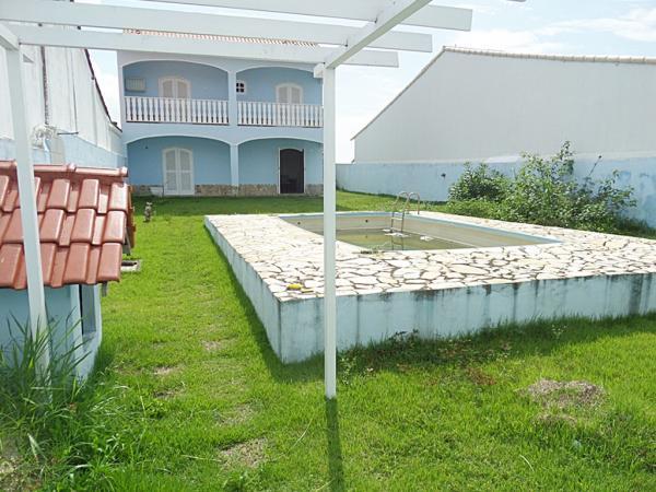 Maricá: Guaratiba-Maricá, Duplex 3 Qtos, Bem Localizada, Área Gourmet, Acesso A Praia. 16