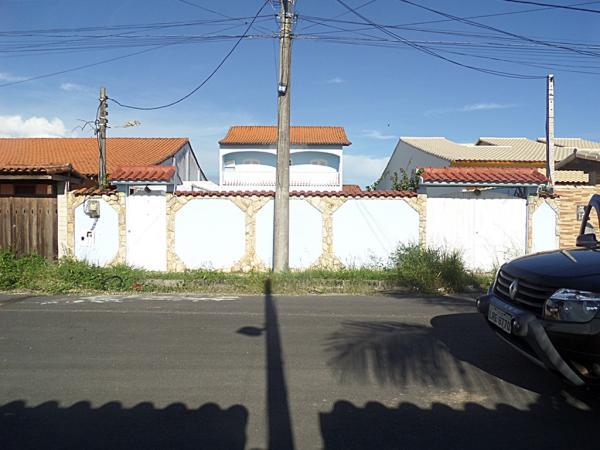Maricá: Guaratiba-Maricá, Duplex 3 Qtos, Bem Localizada, Área Gourmet, Acesso A Praia. 17