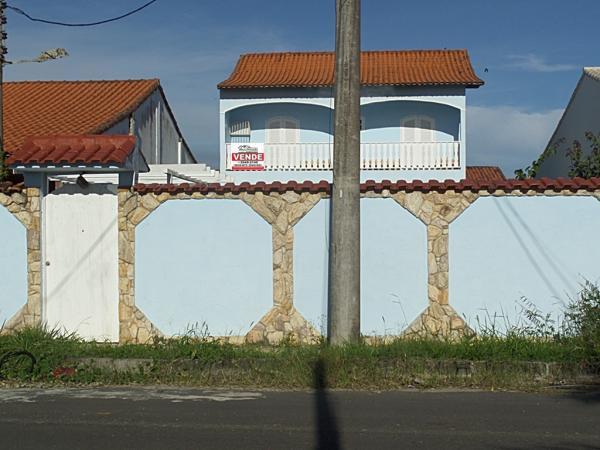 Maricá: Guaratiba-Maricá, Duplex 3 Qtos, Bem Localizada, Área Gourmet, Acesso A Praia. 2
