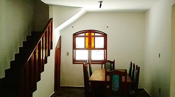Maricá: Guaratiba-Maricá, Duplex 3 Qtos, Bem Localizada, Área Gourmet, Acesso A Praia. 3