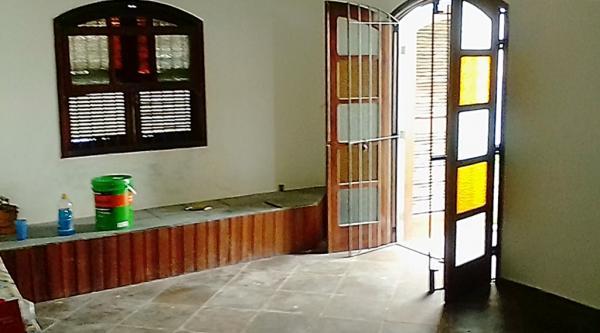Maricá: Guaratiba-Maricá, Duplex 3 Qtos, Bem Localizada, Área Gourmet, Acesso A Praia. 6
