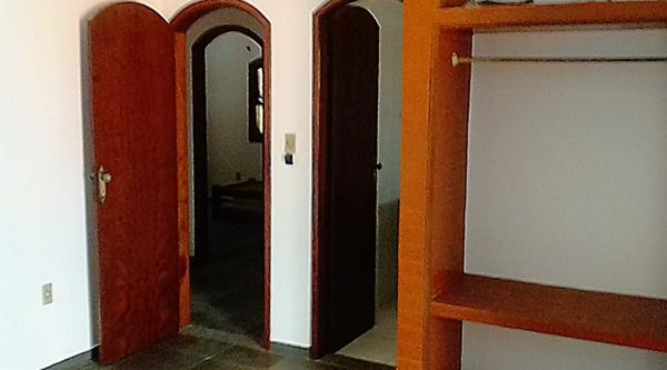 Maricá: Guaratiba-Maricá, Duplex 3 Qtos, Bem Localizada, Área Gourmet, Acesso A Praia. 8
