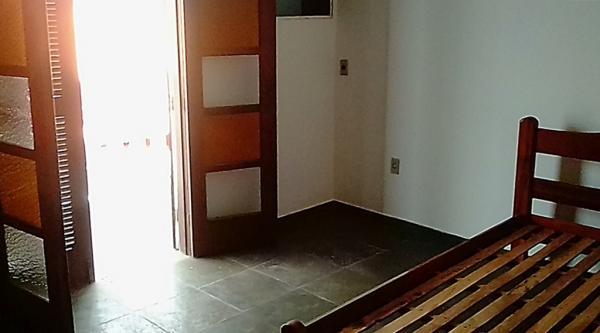 Maricá: Guaratiba-Maricá, Duplex 3 Qtos, Bem Localizada, Área Gourmet, Acesso A Praia. 9