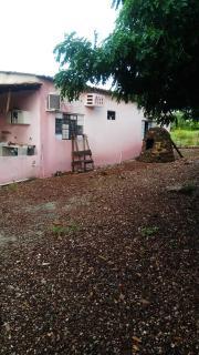 Cuiabá: VENDO!!! Uma chácara de 3.5 Hectares na região do capão grande na cidade de Várzea Grande-MT 1