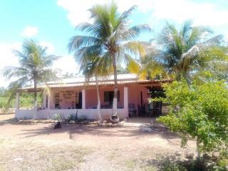 Cuiabá: VENDO!!! Uma chácara de 3.5 Hectares na região do capão grande na cidade de Várzea Grande-MT 13