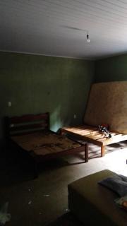 Cuiabá: VENDO!!! Uma chácara de 3.5 Hectares na região do capão grande na cidade de Várzea Grande-MT 14