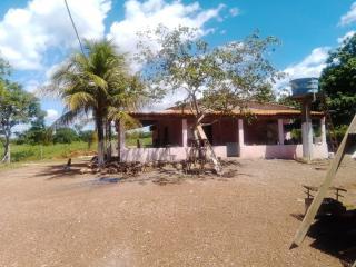 Cuiabá: VENDO!!! Uma chácara de 3.5 Hectares na região do capão grande na cidade de Várzea Grande-MT 19