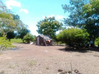 Cuiabá: VENDO!!! Uma chácara de 3.5 Hectares na região do capão grande na cidade de Várzea Grande-MT 2