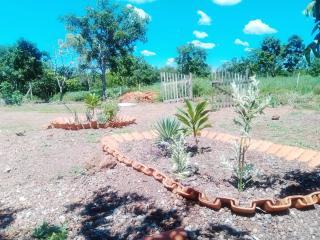 Cuiabá: VENDO!!! Uma chácara de 3.5 Hectares na região do capão grande na cidade de Várzea Grande-MT 3
