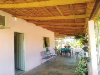 Cuiabá: VENDO!!! Uma chácara de 3.5 Hectares na região do capão grande na cidade de Várzea Grande-MT 4