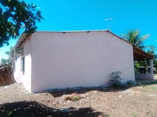 Cuiabá: VENDO!!! Uma chácara de 3.5 Hectares na região do capão grande na cidade de Várzea Grande-MT 7