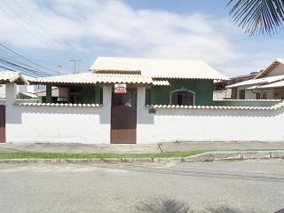 Maricá: Guaratiba-Maricá, Bairro De Praia, Imóvel De Esquina C/2 Qtos (Sendo 1 Suíte). 13