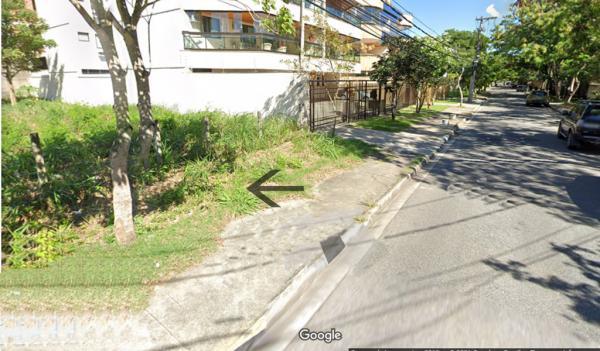 Maricá: Recreio dos Bandeirantes/RJ, Terreno Multifamiliar,  Rua Nobre. Bom Para Investidor. 2