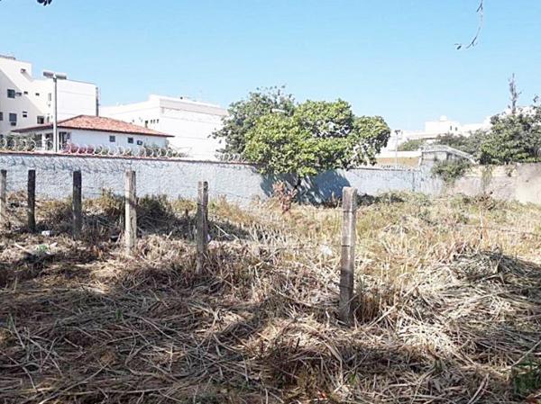Maricá: Recreio dos Bandeirantes/RJ, Terreno Multifamiliar,  Rua Nobre. Bom Para Investidor. 4