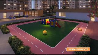 Aracaju: Jardim de Aruana 12