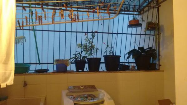 Vitória: Apartamento para venda em Praia do Canto ES, 3 quartos, suíte, 125m2, escada, terceiro andar, dependência de empregada, armários embutidos, 1 vaga de garagem 10