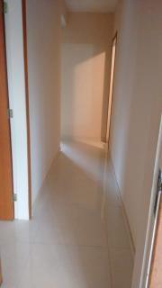 Vitória: Apartamento para venda em Praia do Canto ES, 3 quartos, suíte, 125m2, escada, terceiro andar, dependência de empregada, armários embutidos, 1 vaga de garagem 12
