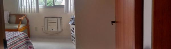 Vitória: Apartamento para venda em Praia do Canto ES, 3 quartos, suíte, 125m2, escada, terceiro andar, dependência de empregada, armários embutidos, 1 vaga de garagem 13